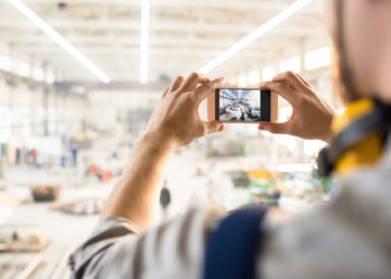 Images power manufacturing performance and industrial excellence